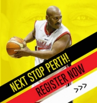 Bruton Fundamentals Clinic Perth December