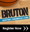 Bruton Fundamentals 3 Day Clinic - Sunshine Coast
